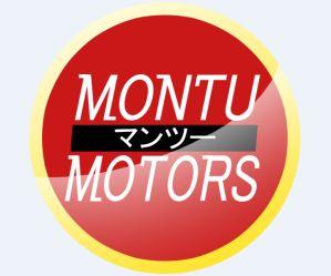 Montu Motors